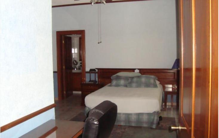 Foto de casa en venta en  nonumber, valle san agustin, saltillo, coahuila de zaragoza, 481904 No. 13