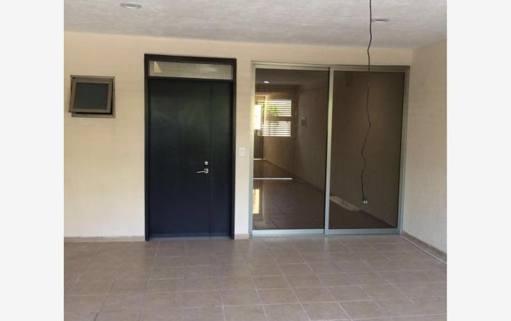 Foto de casa en venta en  nonumber, venustiano carranza, boca del r?o, veracruz de ignacio de la llave, 2030186 No. 04