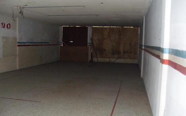 Foto de oficina en renta en  nonumber, veracruz centro, veracruz, veracruz de ignacio de la llave, 1527244 No. 16