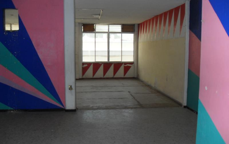 Foto de oficina en renta en  nonumber, veracruz centro, veracruz, veracruz de ignacio de la llave, 1527244 No. 18