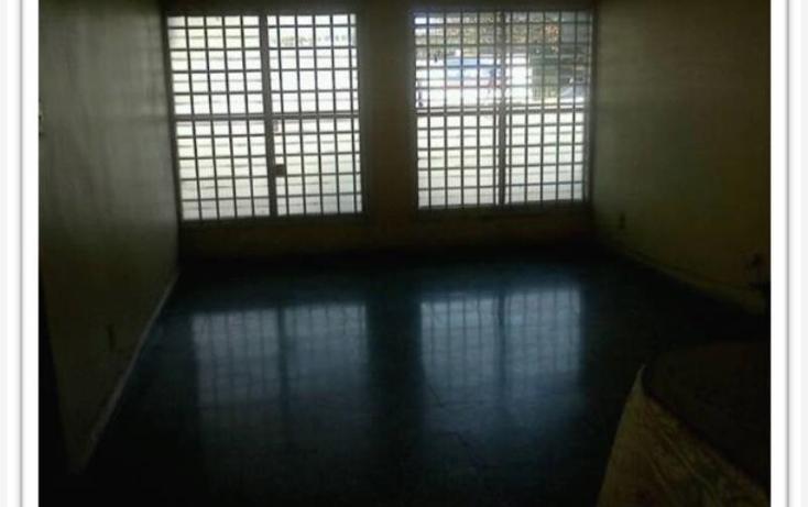 Foto de casa en venta en  nonumber, veracruz centro, veracruz, veracruz de ignacio de la llave, 606538 No. 03