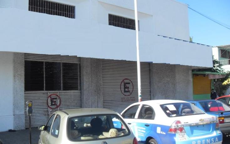 Foto de nave industrial en renta en  nonumber, veracruz centro, veracruz, veracruz de ignacio de la llave, 622016 No. 01