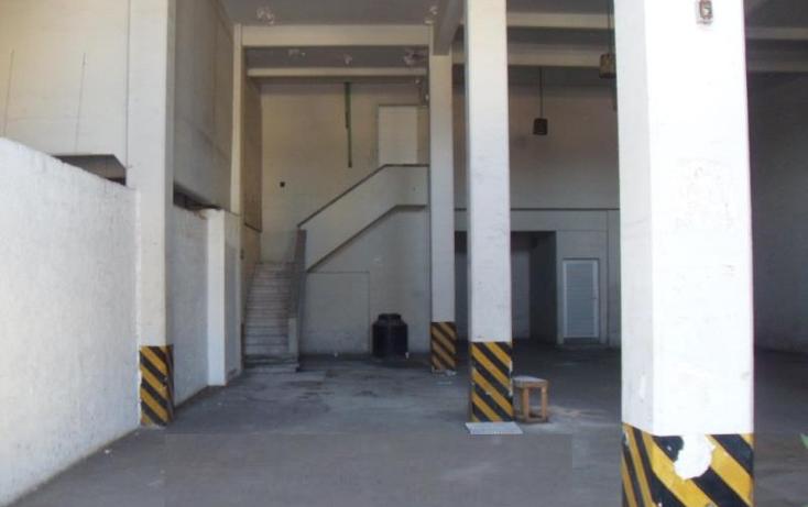 Foto de nave industrial en renta en  nonumber, veracruz centro, veracruz, veracruz de ignacio de la llave, 622016 No. 08