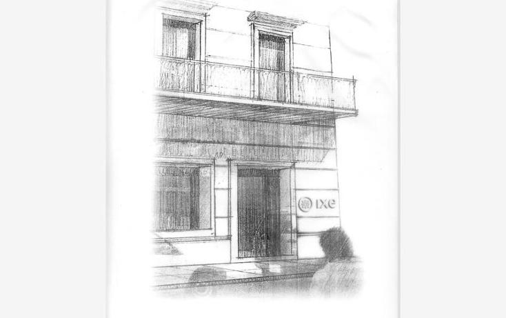 Foto de edificio en renta en  nonumber, veracruz centro, veracruz, veracruz de ignacio de la llave, 628892 No. 02