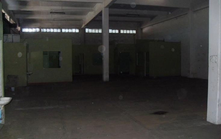 Foto de bodega en renta en  nonumber, veracruz centro, veracruz, veracruz de ignacio de la llave, 680141 No. 05