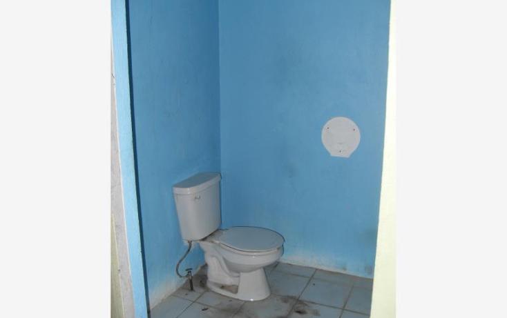 Foto de bodega en renta en  nonumber, veracruz centro, veracruz, veracruz de ignacio de la llave, 680141 No. 06
