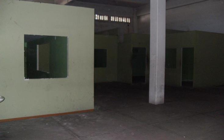 Foto de bodega en renta en  nonumber, veracruz centro, veracruz, veracruz de ignacio de la llave, 680141 No. 07