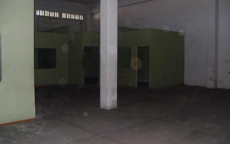 Foto de bodega en renta en  nonumber, veracruz centro, veracruz, veracruz de ignacio de la llave, 680141 No. 08