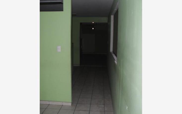 Foto de bodega en renta en  nonumber, veracruz centro, veracruz, veracruz de ignacio de la llave, 680141 No. 09
