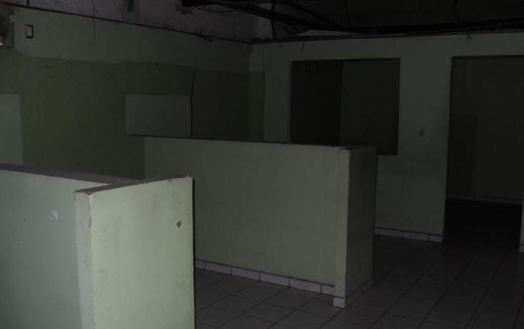 Foto de bodega en renta en  nonumber, veracruz centro, veracruz, veracruz de ignacio de la llave, 680141 No. 10