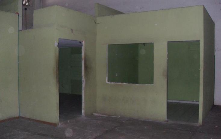 Foto de bodega en renta en  nonumber, veracruz centro, veracruz, veracruz de ignacio de la llave, 680141 No. 12