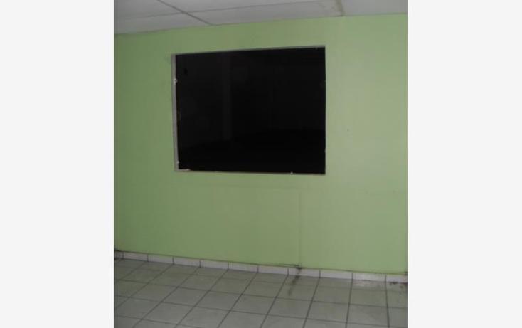 Foto de bodega en renta en  nonumber, veracruz centro, veracruz, veracruz de ignacio de la llave, 680141 No. 15