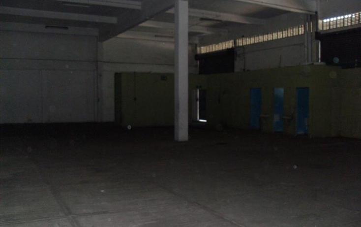 Foto de bodega en renta en  nonumber, veracruz centro, veracruz, veracruz de ignacio de la llave, 680141 No. 19