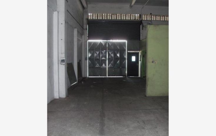 Foto de bodega en renta en  nonumber, veracruz centro, veracruz, veracruz de ignacio de la llave, 680141 No. 21