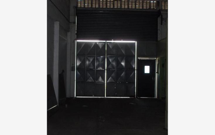 Foto de bodega en renta en  nonumber, veracruz centro, veracruz, veracruz de ignacio de la llave, 680141 No. 22