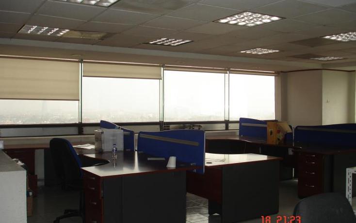 Foto de oficina en venta en  nonumber, veronica anzures, miguel hidalgo, distrito federal, 1496779 No. 06