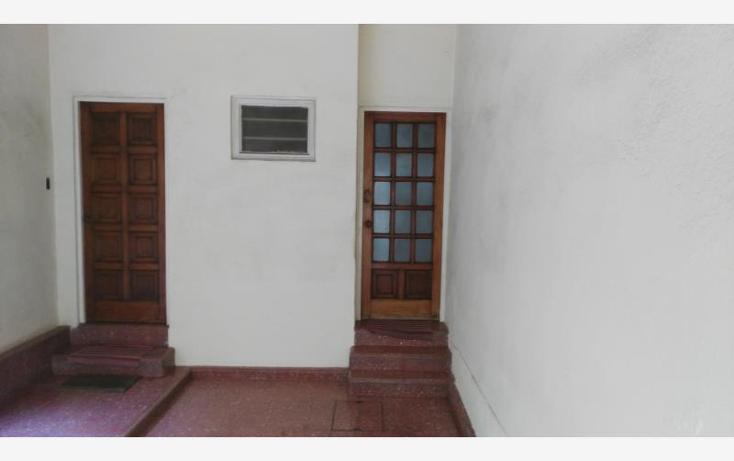 Foto de casa en venta en  nonumber, veronica anzures, miguel hidalgo, distrito federal, 1786472 No. 03