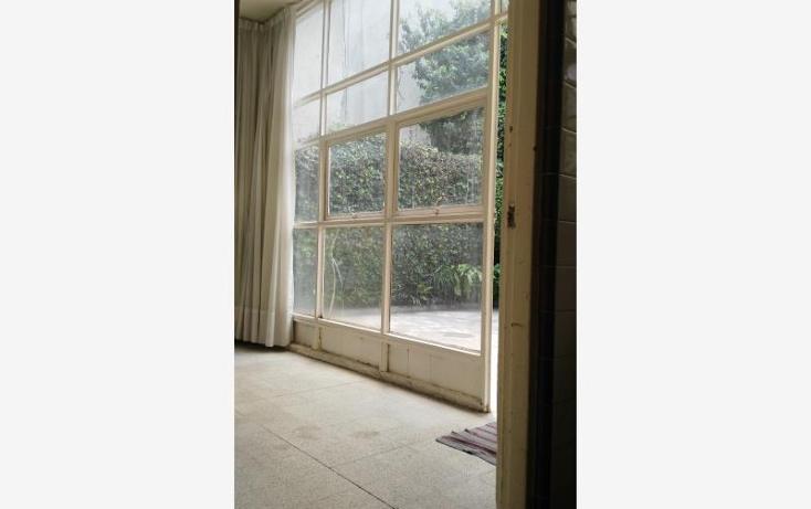 Foto de casa en venta en  nonumber, veronica anzures, miguel hidalgo, distrito federal, 1786472 No. 05