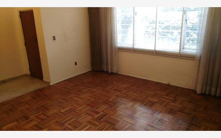 Foto de casa en venta en  nonumber, veronica anzures, miguel hidalgo, distrito federal, 1786472 No. 07