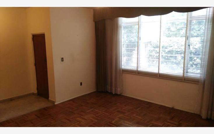 Foto de casa en venta en  nonumber, veronica anzures, miguel hidalgo, distrito federal, 1786472 No. 08