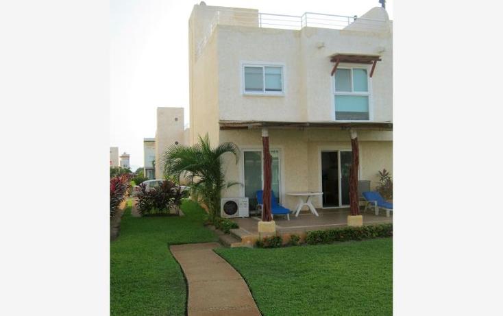 Foto de casa en venta en  nonumber, vicente guerrero 200, acapulco de juárez, guerrero, 1925658 No. 11