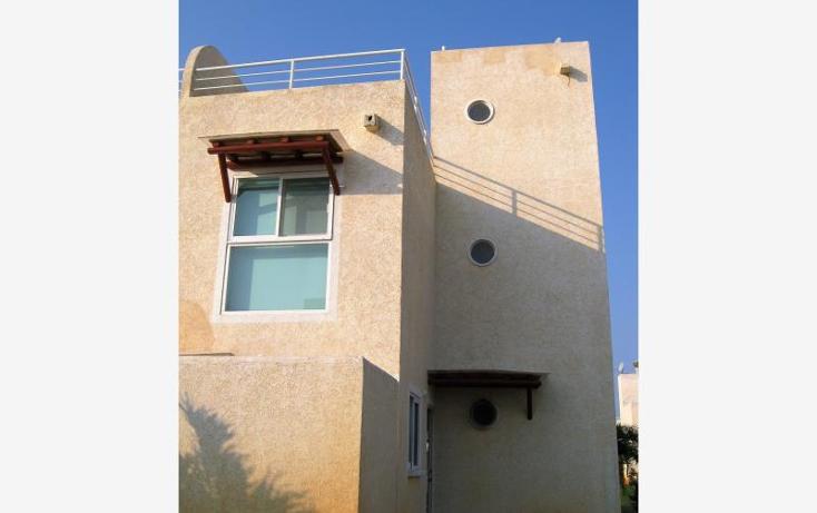Foto de casa en venta en  nonumber, vicente guerrero 200, acapulco de juárez, guerrero, 1925658 No. 18
