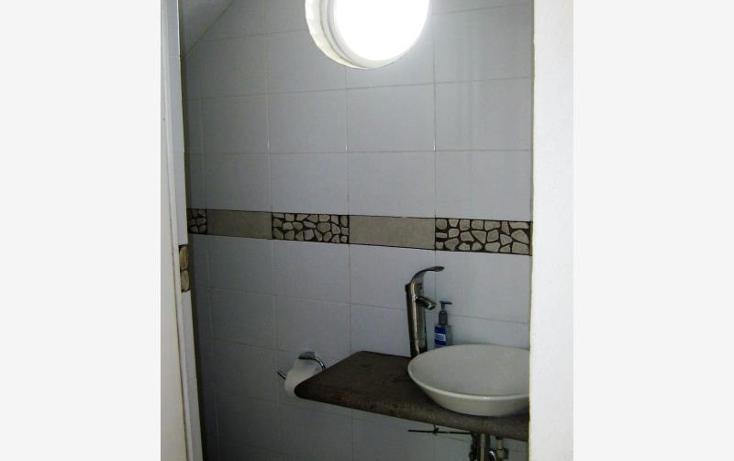 Foto de casa en venta en  nonumber, vicente guerrero 200, acapulco de juárez, guerrero, 1925658 No. 19