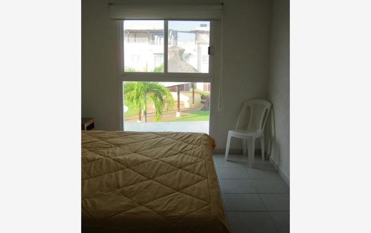Foto de casa en venta en  nonumber, vicente guerrero 200, acapulco de juárez, guerrero, 1925658 No. 26