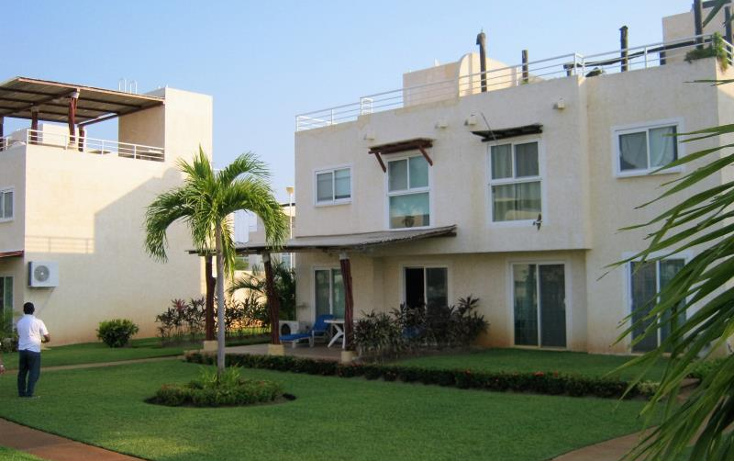 Foto de casa en venta en  nonumber, vicente guerrero, acapulco de juárez, guerrero, 1925662 No. 01