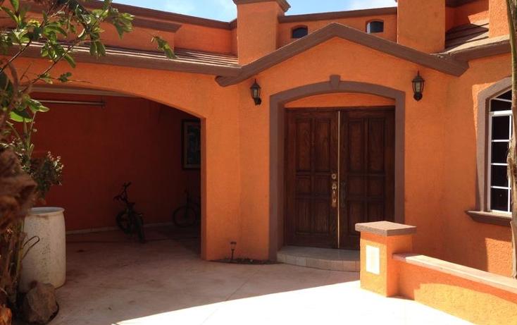 Foto de casa en venta en  nonumber, vicente guerrero, ensenada, baja california, 1305669 No. 03