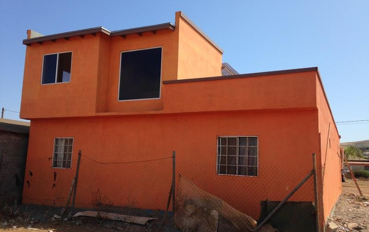 Foto de casa en venta en  nonumber, vicente guerrero, ensenada, baja california, 1305669 No. 25