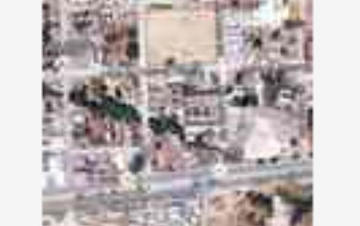 Foto de edificio en venta en  nonumber, vicente guerrero, puebla, puebla, 1997802 No. 02