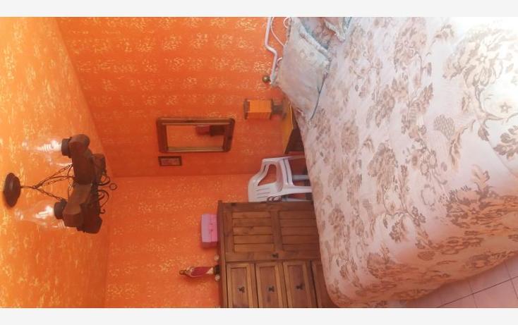 Foto de casa en venta en  nonumber, villa de aragón, gustavo a. madero, distrito federal, 1731354 No. 10