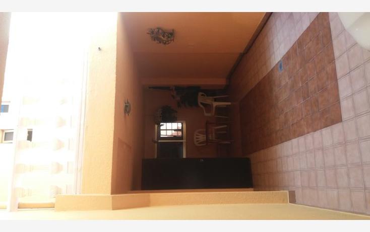 Foto de casa en venta en  nonumber, villa de aragón, gustavo a. madero, distrito federal, 1731354 No. 13