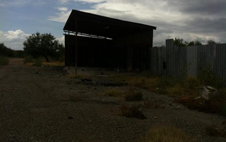 Foto de terreno comercial en venta en  nonumber, villa de fuente, piedras negras, coahuila de zaragoza, 1399307 No. 07