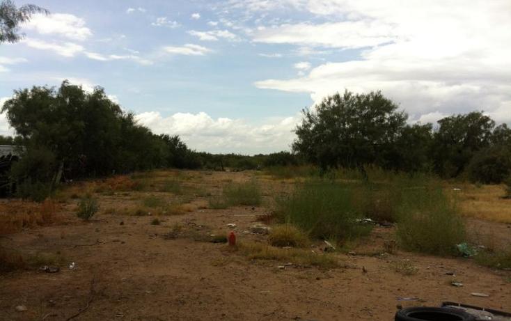 Foto de terreno comercial en venta en  nonumber, villa de fuente, piedras negras, coahuila de zaragoza, 1399307 No. 13