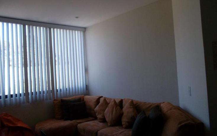 Foto de casa en venta en  nonumber, villa de las lomas, huixquilucan, méxico, 396310 No. 07