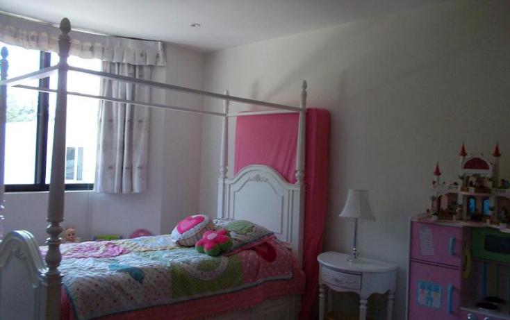 Foto de casa en venta en  nonumber, villa de las lomas, huixquilucan, méxico, 396310 No. 08