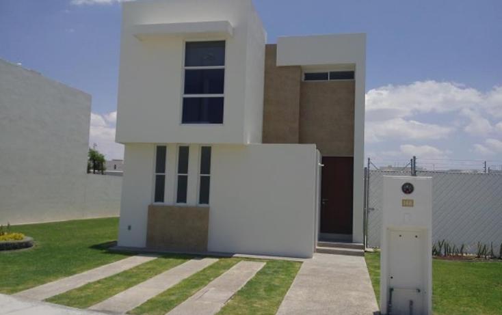 Foto de casa en venta en  nonumber, villa de pozos, san luis potosí, san luis potosí, 2008816 No. 01
