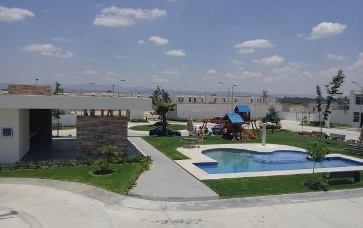 Foto de casa en venta en  nonumber, villa de pozos, san luis potosí, san luis potosí, 2008816 No. 13