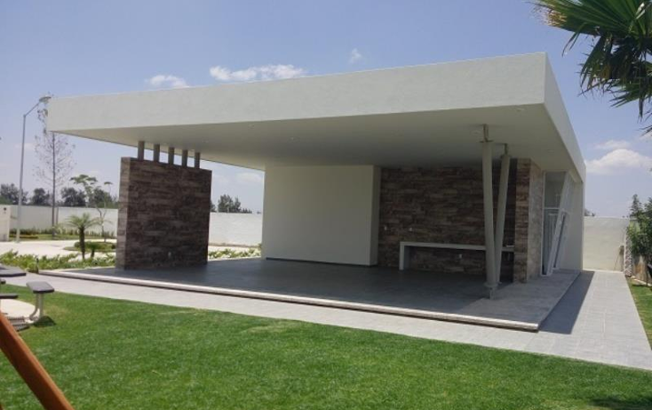 Foto de casa en venta en  nonumber, villa de pozos, san luis potosí, san luis potosí, 2008816 No. 16