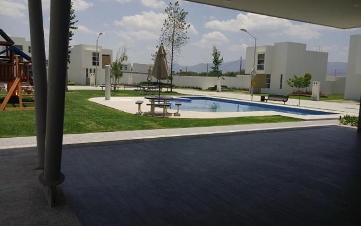 Foto de casa en venta en  nonumber, villa de pozos, san luis potosí, san luis potosí, 2008816 No. 17
