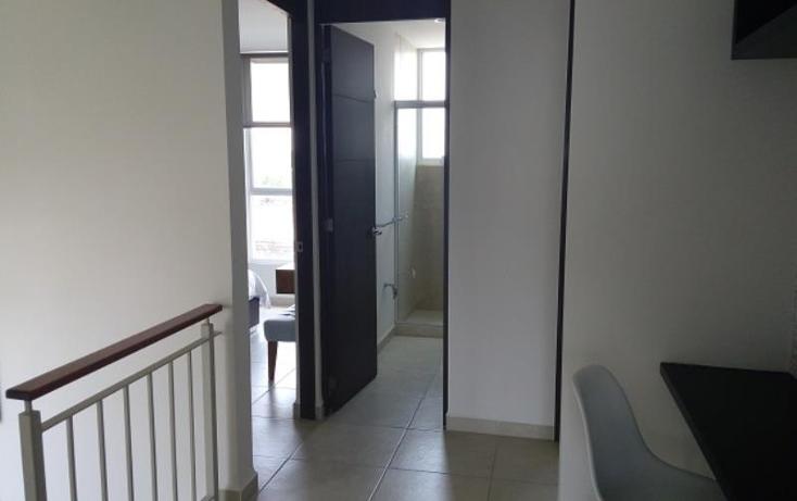 Foto de casa en venta en  nonumber, villa de pozos, san luis potos?, san luis potos?, 2010356 No. 09