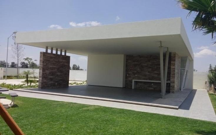 Foto de casa en venta en  nonumber, villa de pozos, san luis potosí, san luis potosí, 2010912 No. 05