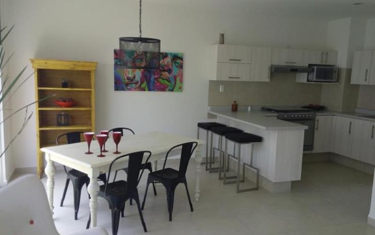 Foto de casa en venta en  nonumber, villa de pozos, san luis potosí, san luis potosí, 2010912 No. 08