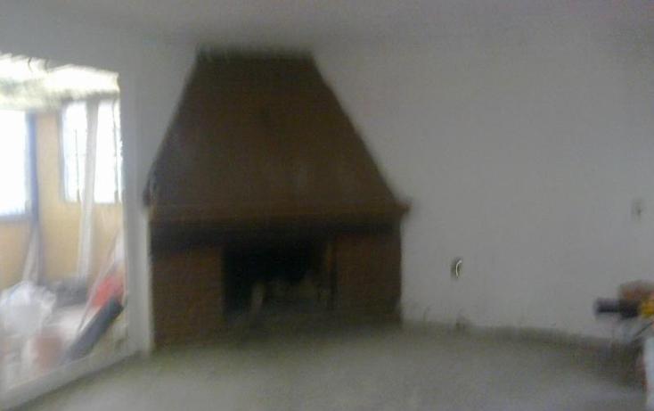 Foto de casa en venta en  nonumber, villa del carbón, villa del carbón, méxico, 571335 No. 04
