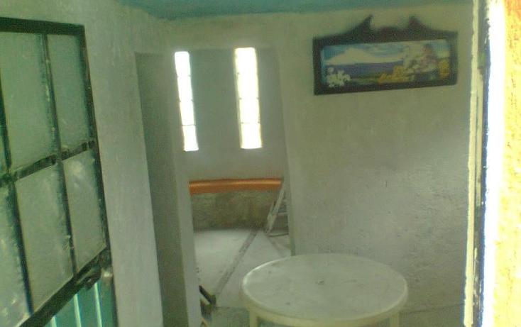 Foto de casa en venta en  nonumber, villa del carbón, villa del carbón, méxico, 571335 No. 08