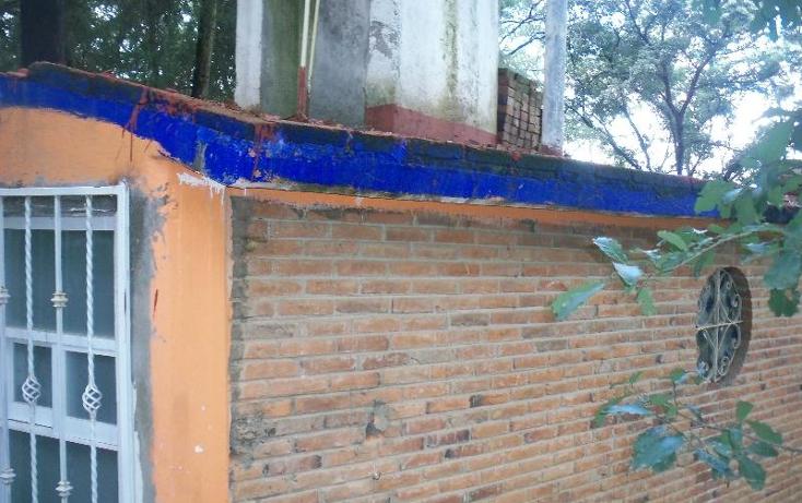 Foto de casa en venta en  nonumber, villa del carbón, villa del carbón, méxico, 571335 No. 13