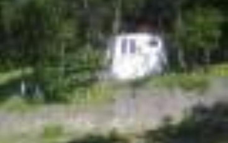 Foto de casa en venta en  nonumber, villa del carbón, villa del carbón, méxico, 571335 No. 17