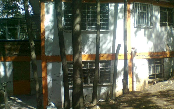 Foto de casa en venta en  nonumber, villa del carbón, villa del carbón, méxico, 571335 No. 18